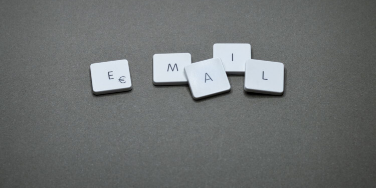 Email Marketing Strategy Shouldnt Only Focus on Sales - Infintech Designs
