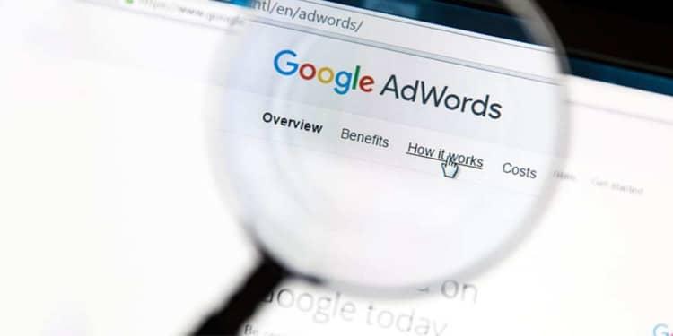 Google Adwords Bans - Infintech Designs