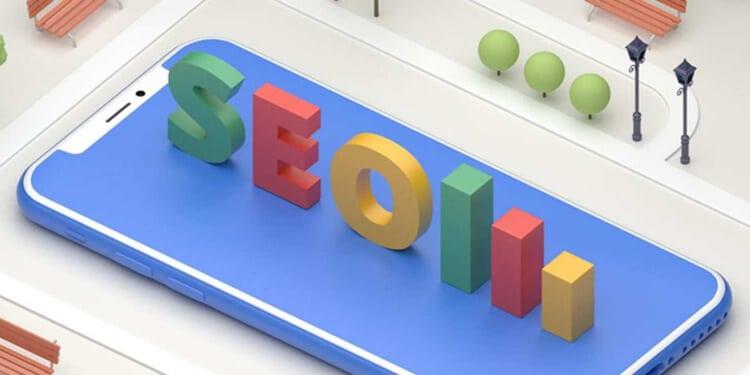 Mobile Seo Still Matters - Infintech Designs
