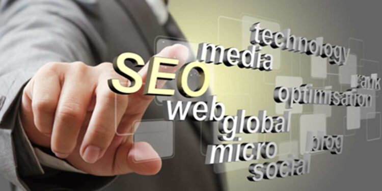 Fluctuations in Your Search Rankings - Infintech Designs