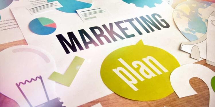 Create a Better Marketing Plan - Infintech Designs