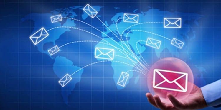 roperly Define an Email Conversion - Infintech Designs