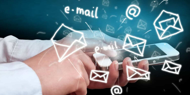 Email Subscribers - Infintech Designs
