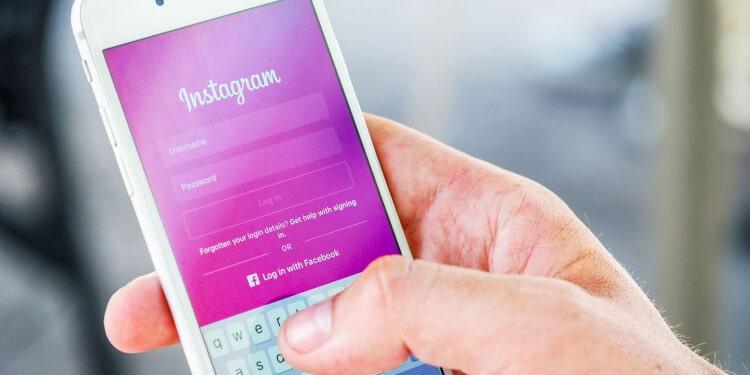 Social Media Marketing Strategies - Infintech Designs