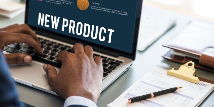 Digital Marketing for My Business - Infintech Designs