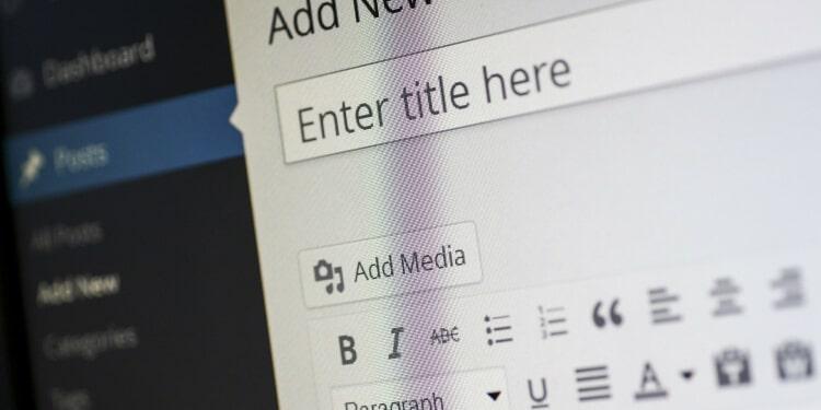 Does Content Marketing Still Work - Infintech Designs