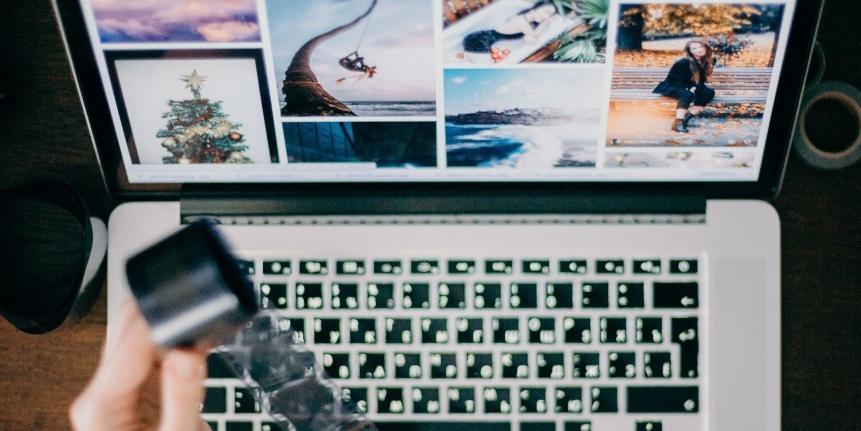 Rules of Website Design - Infintech Designs