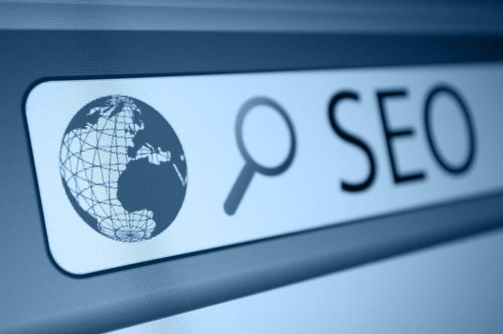 SEO Chrome Extensions - Infintech Designs