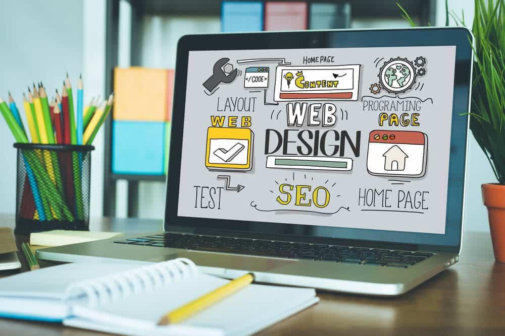 Banned AD design tips - Infintech Designs