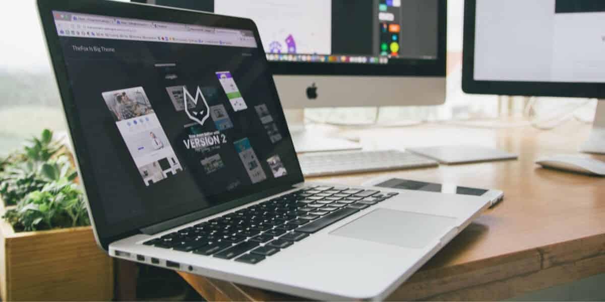 Design-Services-Infintech-Designs