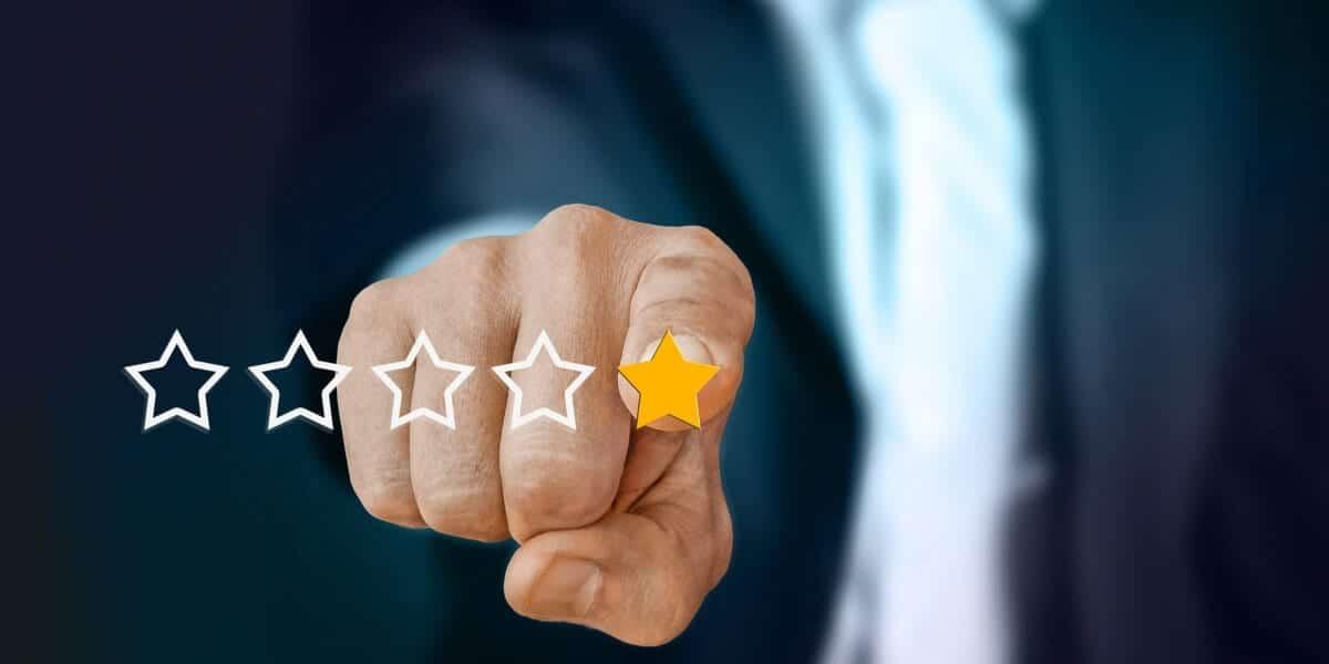 Google-Reviews-Marketing-Infintech-Designs