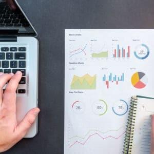 PPC Sales Growth - Infintech Designs
