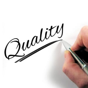 Quality Reputation Managment Reseller - infintech Designs