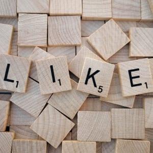 Social Media White Label Services