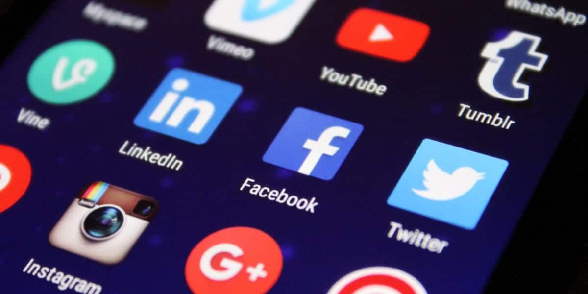 White Label Social Media Marketing