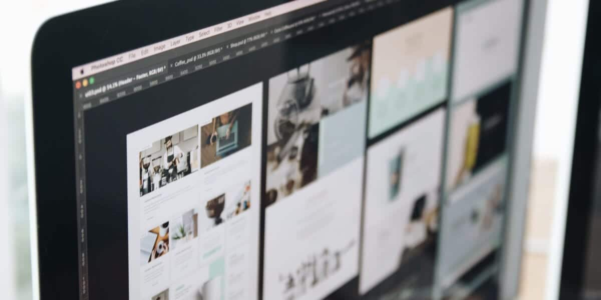 White-Label-Web-Design-Infintech-Designs