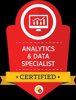 analytics-data-specialist