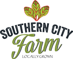 cityfarm-logo