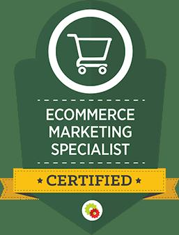 e-commerce-marketing-specialist
