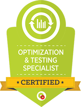 optimization-and-testing-specialist