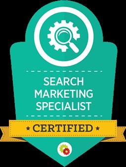 search-marketing-specialist