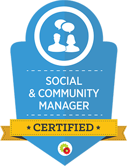 social-and-community-manager