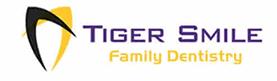 tigersmiledental-2