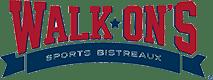 walk-on-s-logo