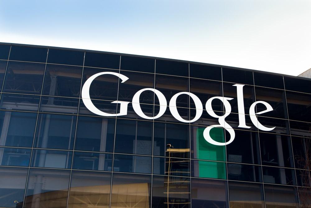 Google latest updates - Infintech Designs