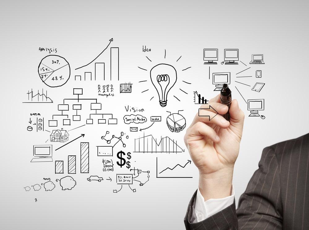 New Orleans Internet Marketing Strategy - Infintech Designs