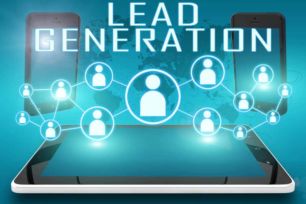 LinkedIn Attracting More Leads - Infinctech Designs