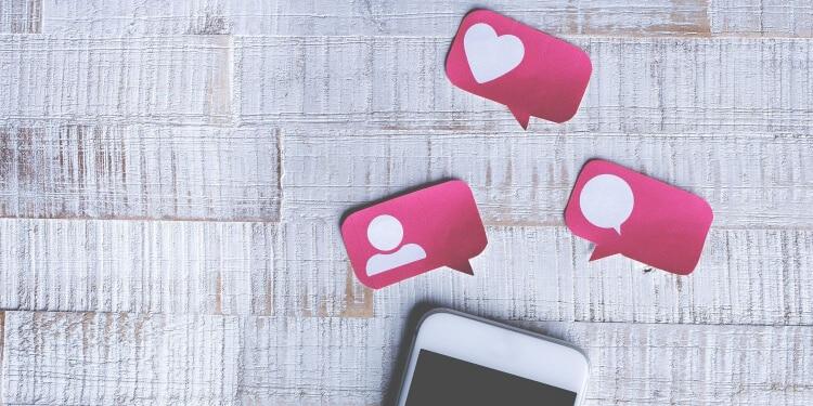 Facebook marketing strategy - Infintech Designs