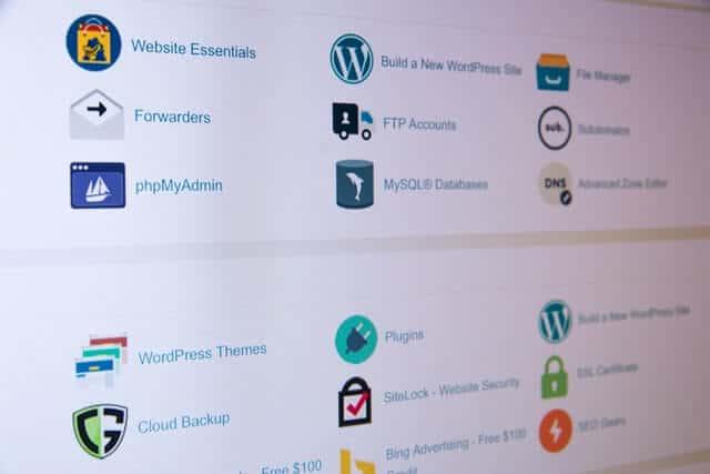 Chrome extension | InfintechDesigns