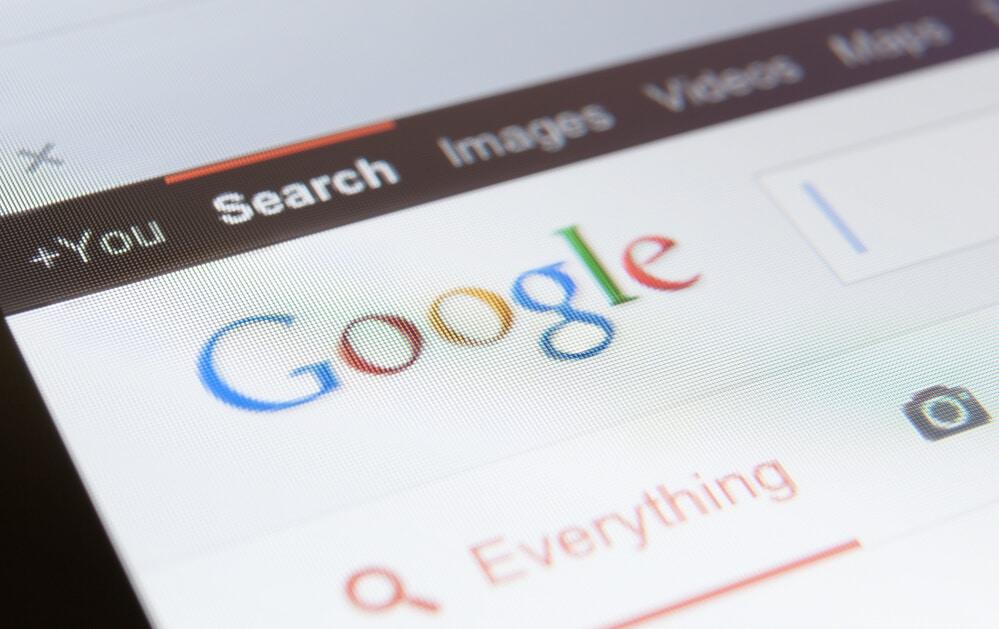 search engine marketing - Infintech Designs