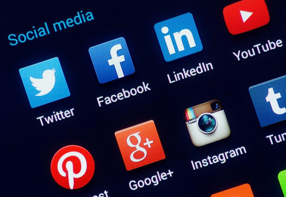 New Orleans social media marketing - Infintech Designs