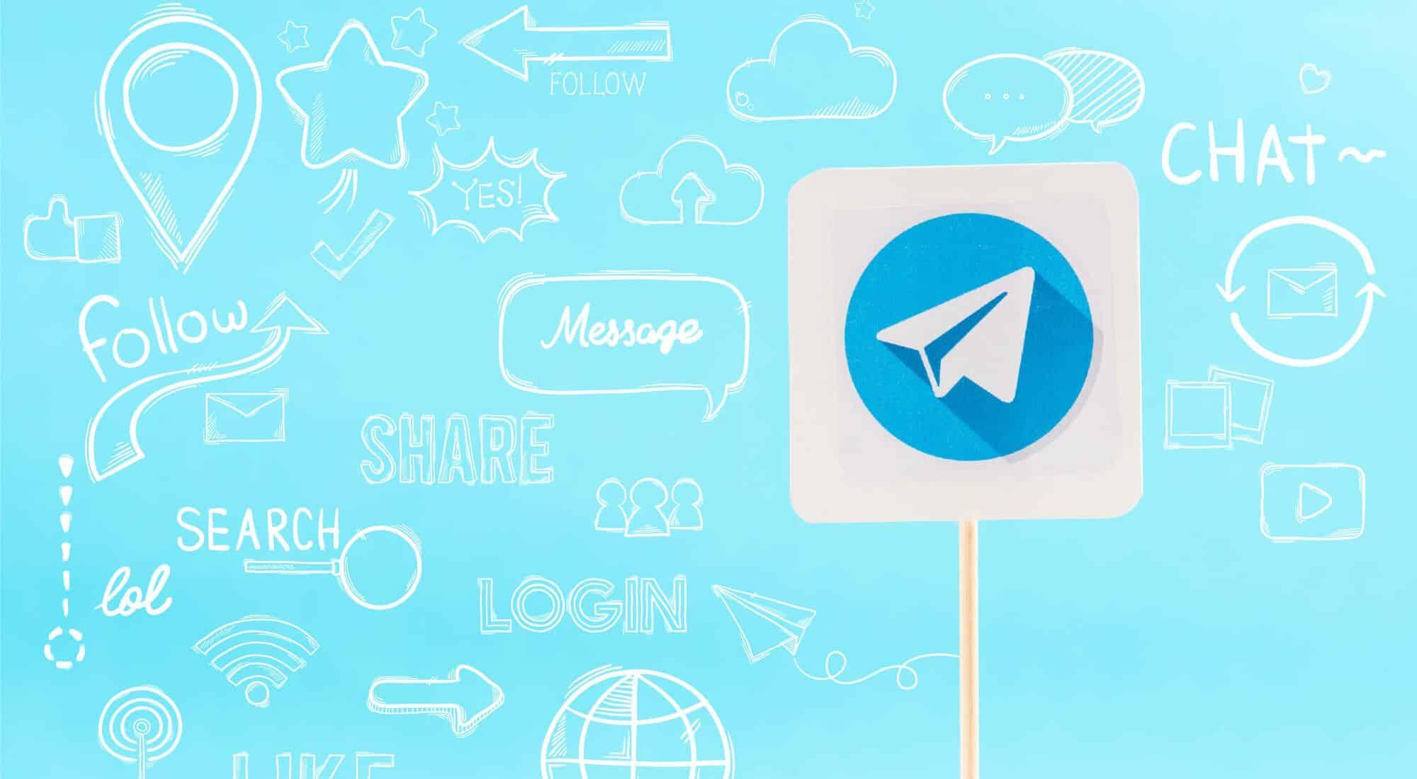 Is social media good for business - Infintech Designs