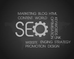 why your business needs seo - Infintech Designs