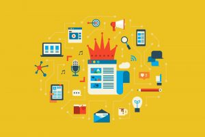 How Much Does Content Marketing Increase Sales