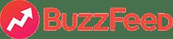 buzzfeed - Infintech Designs