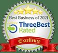Three Best Rated - Infintech Designs