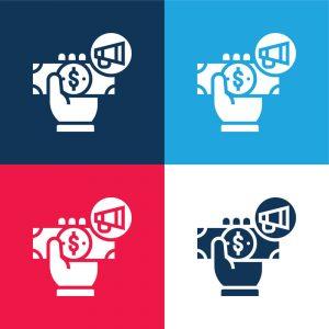 Cost per-click-infintechdesigns.com