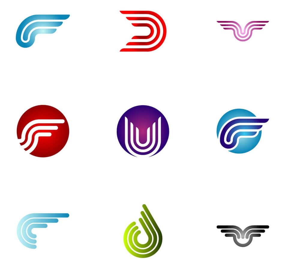 importance of a logo in a business