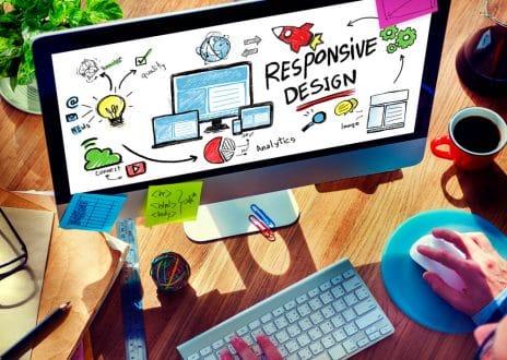 Colorado Digital Marketing & Web Design - Infintech Designs