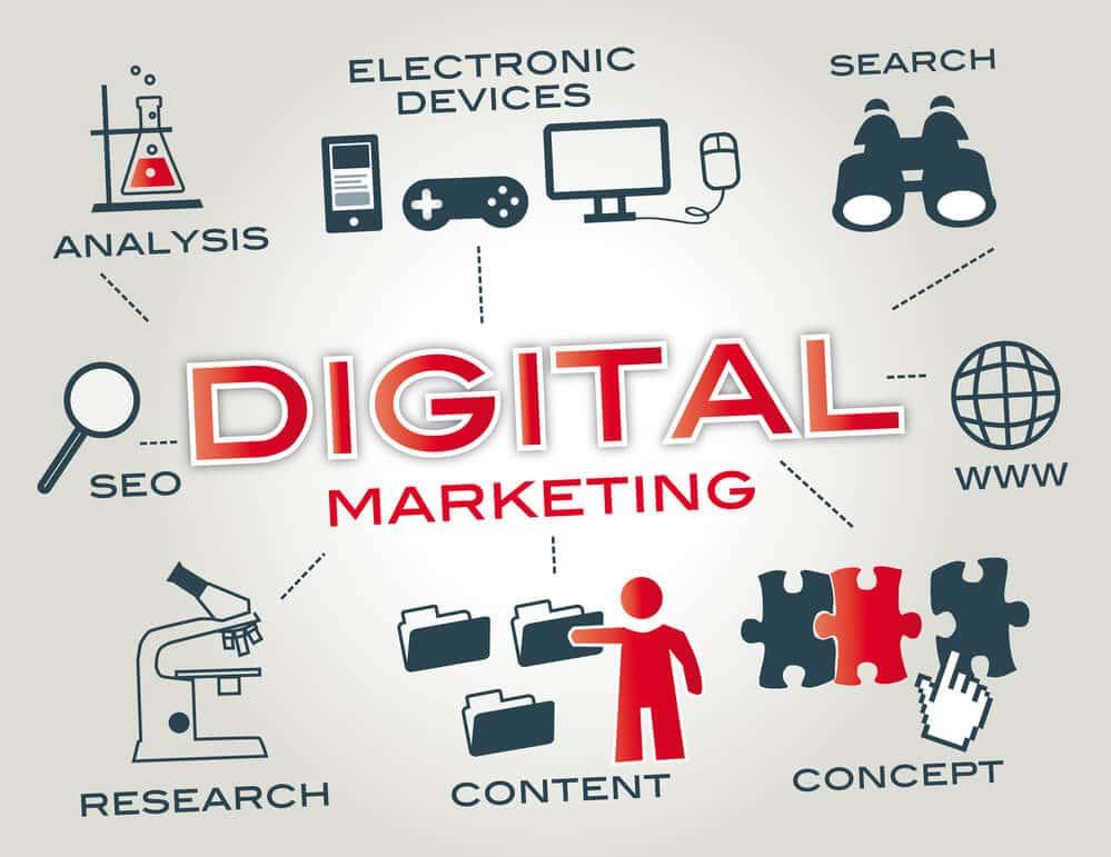 Lafayette-Web-design-and-digital-marketing-Infintech-Designs