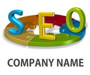 Company logo-infintechdesigns.com