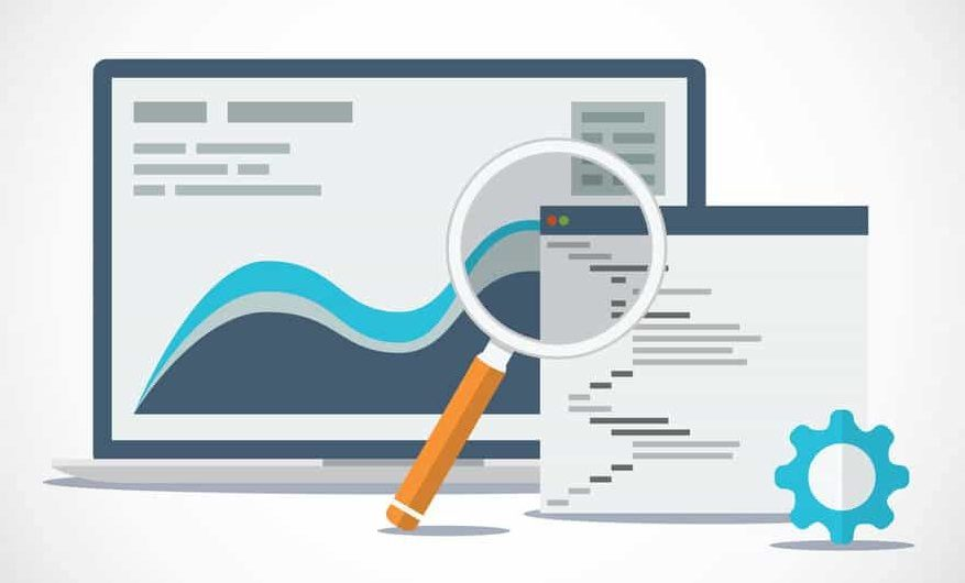 Landing page conversion rate-Infintechdesigns.com