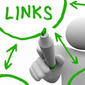 Link Building-Infintechdesigns.com