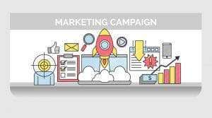 Online Marketing Tools for your Business