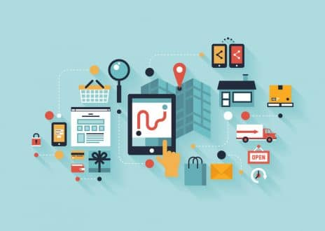 Online Marketing Tools for your Local Business