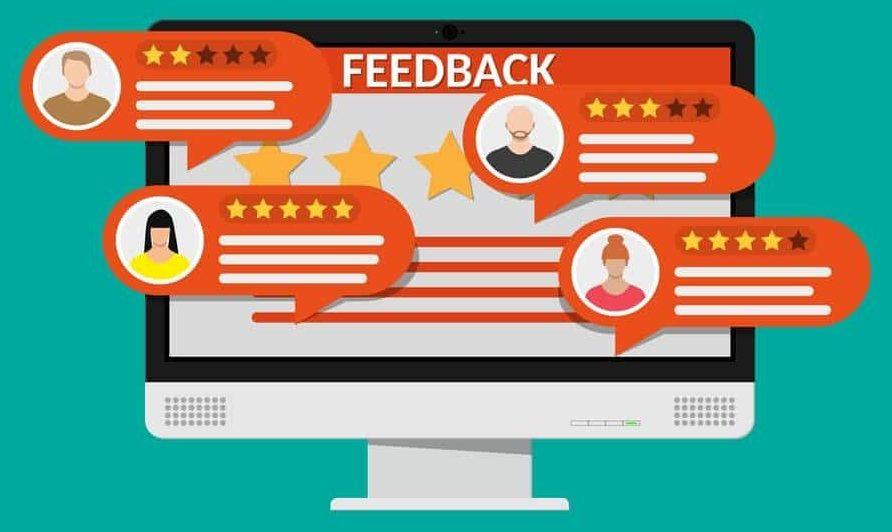 Testimonials and reviews-Infintechdesigns.com